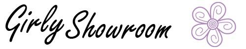 girlyshowroom